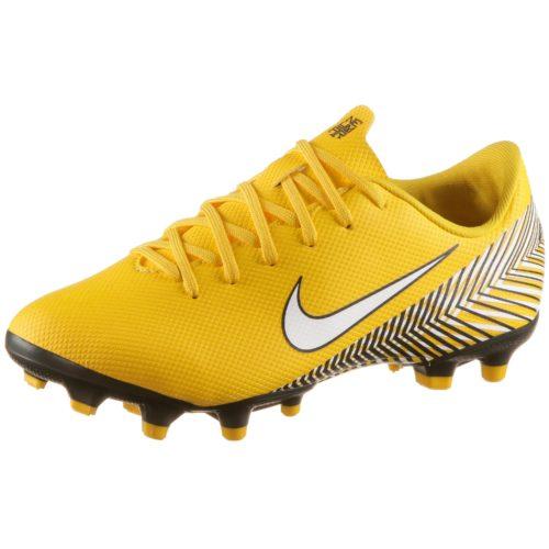Nike MERCURIAL JR VAPOR 12 ACADEMY GS NJR MG Fußballschuhe Kinder