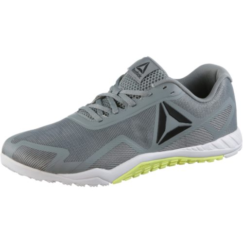 Reebok One Series Workout Fitnessschuhe Herren