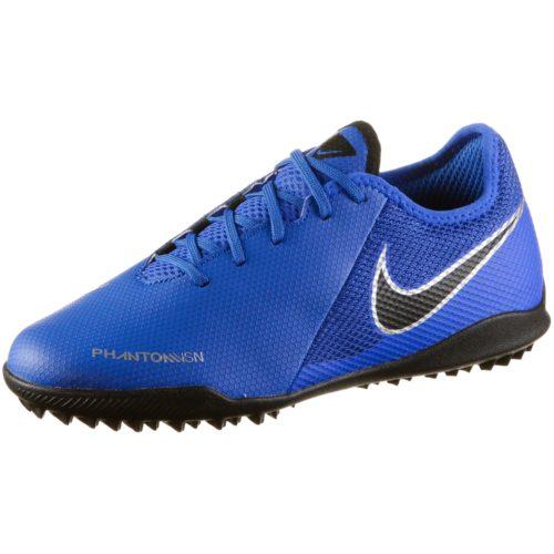 Nike JR PHANTOM VSN ACADEMY TF Fußballschuhe Kinder