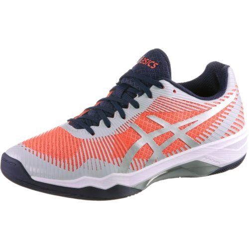 ASICS VOLLEY ELITE FF Hallenschuhe Damen