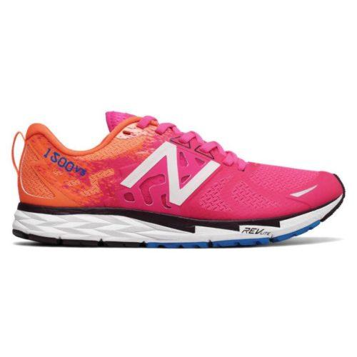 New Balance W1500 V3 Damen Laufschuhe pink Gr. 37