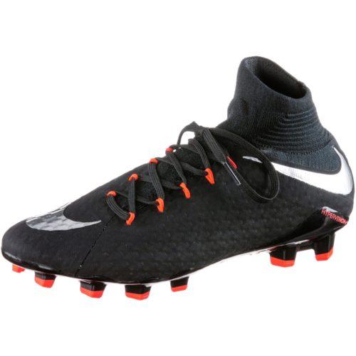 Nike HYPERVENOM PHATAL DF III FG Fußballschuhe Herren