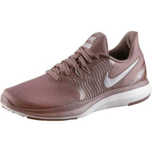 Nike In Season TR 8 Fitnessschuhe Damen