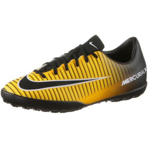 Nike JR MERCURIALX VICTORY VI TF Fußballschuhe Kinder
