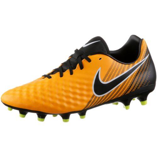 Nike MAGISTA ONDA II FG Fußballschuhe Herren