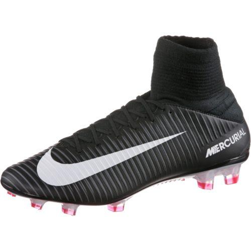 Nike MERCURIAL VELOCE III DF FG Fußballschuhe Herren