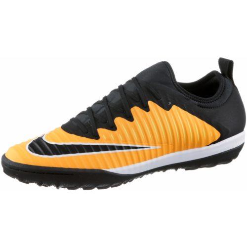 Nike MERCURIALX FINALE II TF Fußballschuhe Herren