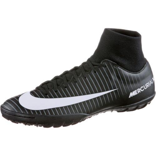 Nike MERCURIALX VICTORY VI DF TF Fußballschuhe Herren
