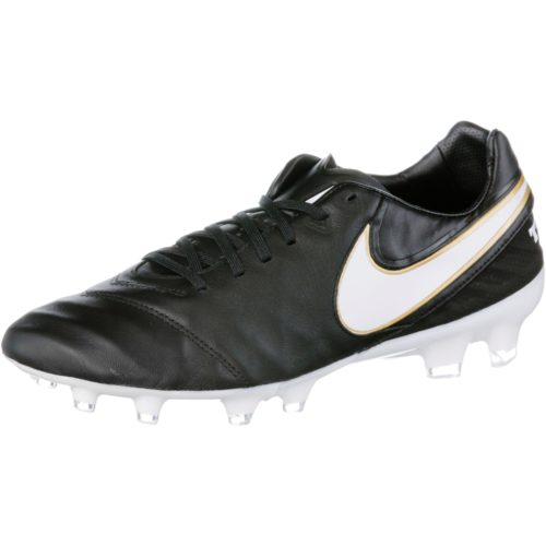 Nike TIEMPO LEGACY II FG Fußballschuhe Herren