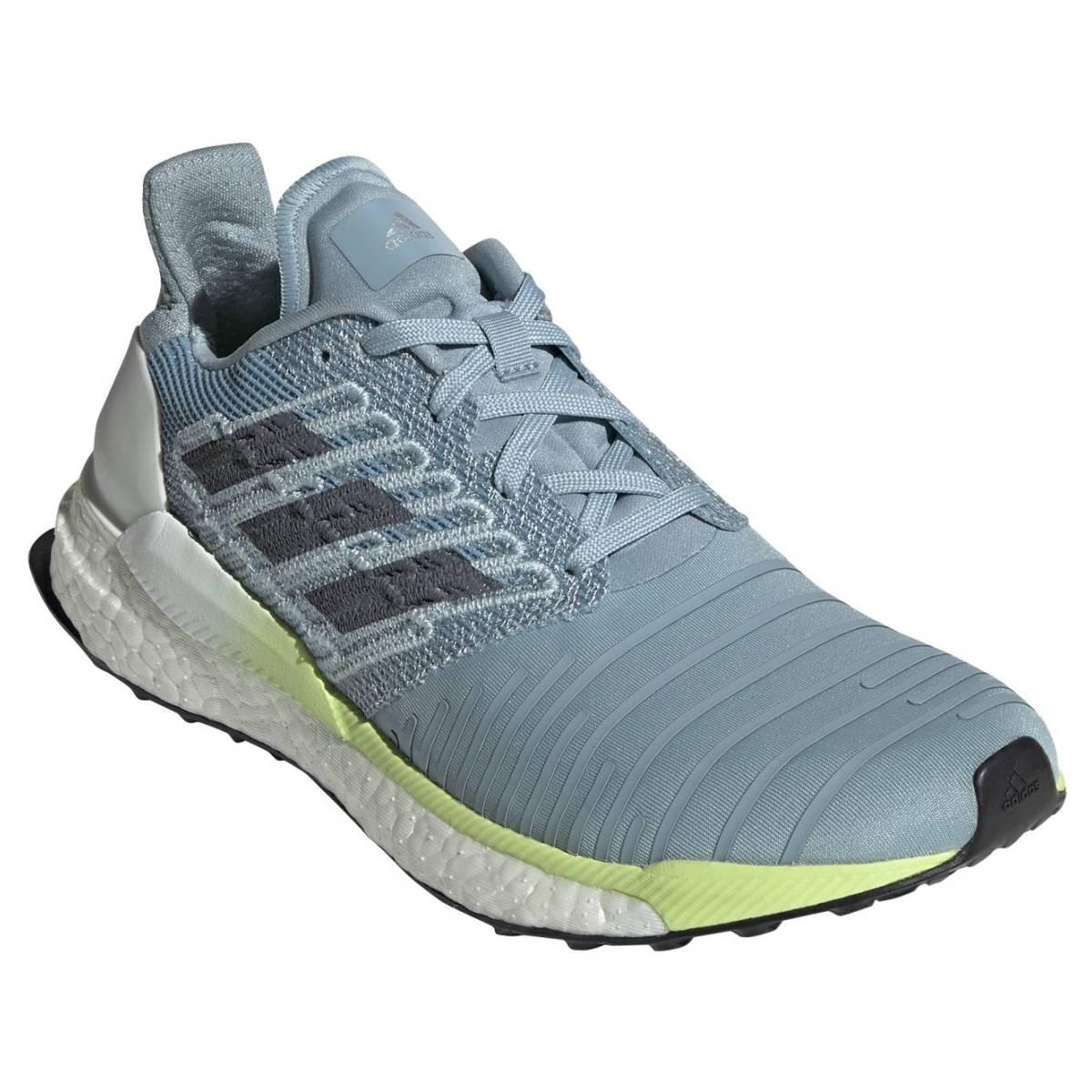 Adidas Adidas Adidas Solar Boost Damen Laufschuhe