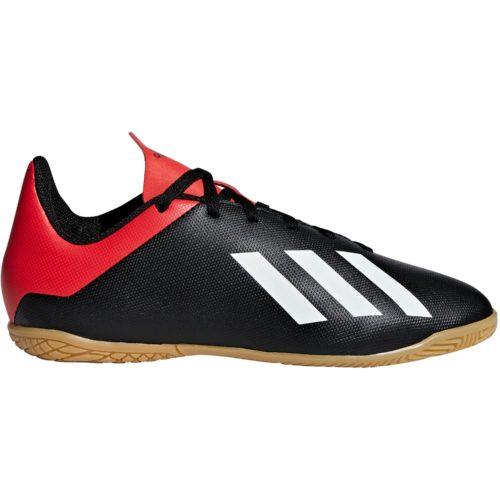 adidas X 18.4 IN J Fußballschuhe Kinder