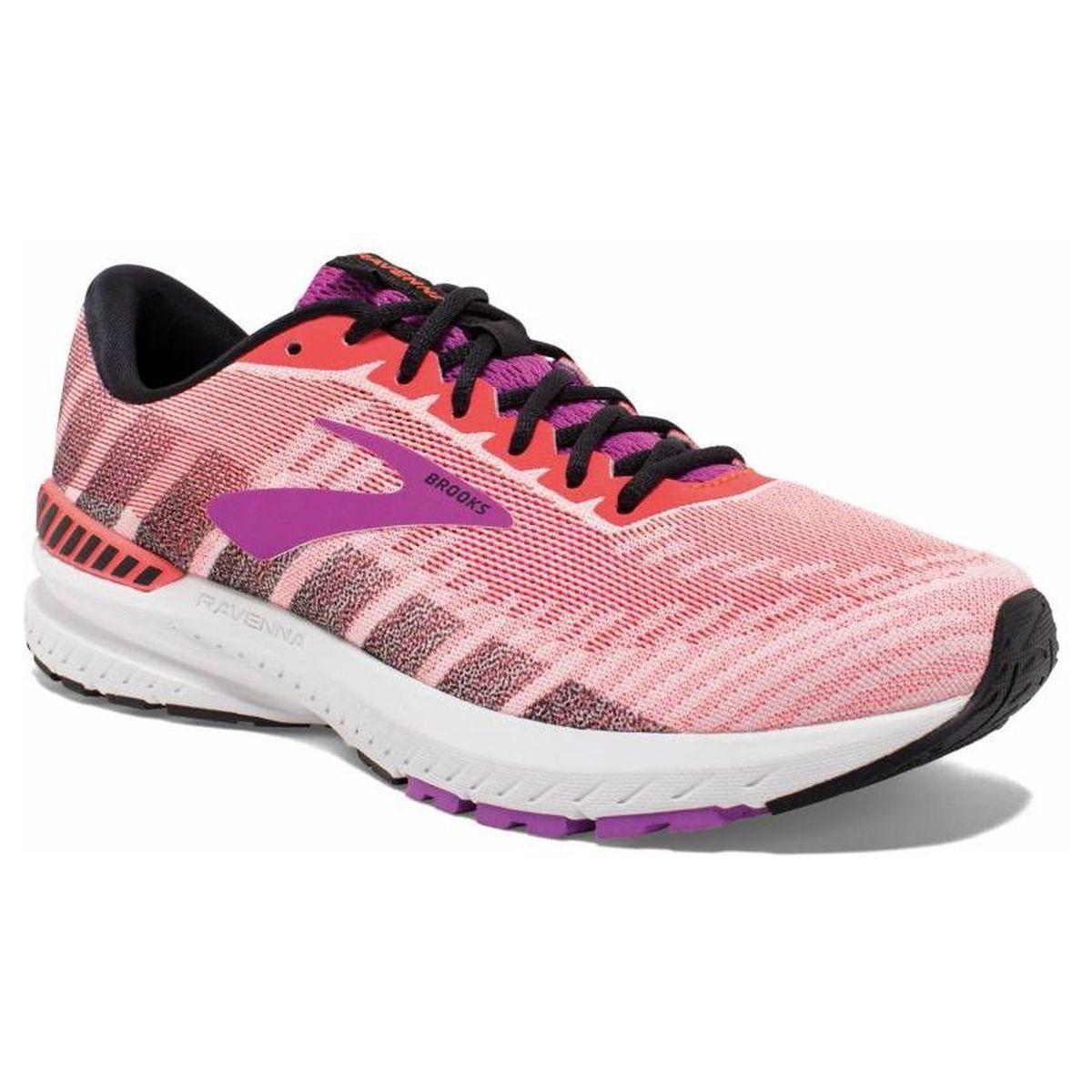 Brooks Ravenna 10 Damen Laufschuhe Gr. 42 – Fredmax Online Shop