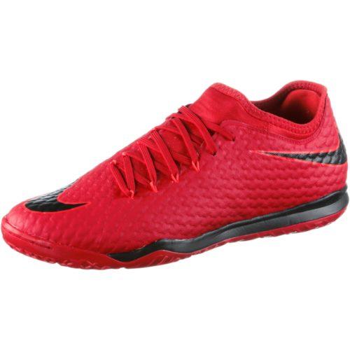 Nike HYPERVENOMX FINALE II IC Fußballschuhe Herren
