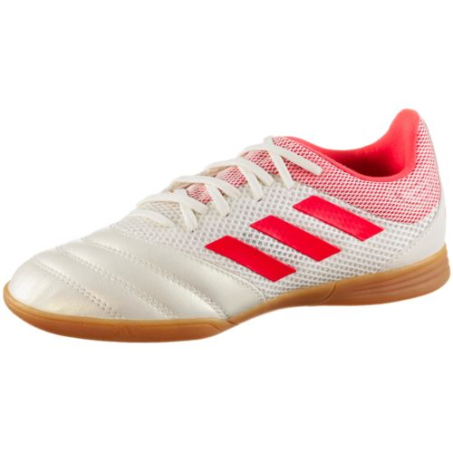 adidas COPA 19.3 IN SALA J Fußballschuhe Kinder