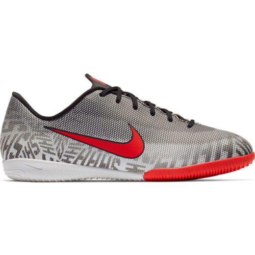 Nike JR MERCURIAL VAPOR 12 ACADEMY GS NJR IC Fußballschuhe Kinder