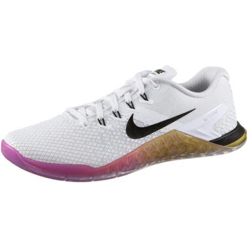 Nike Metcon 4 XD Fitnessschuhe Damen