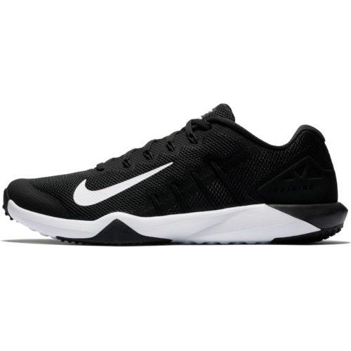 Nike Retaliation TR 2 Fitnessschuhe Herren