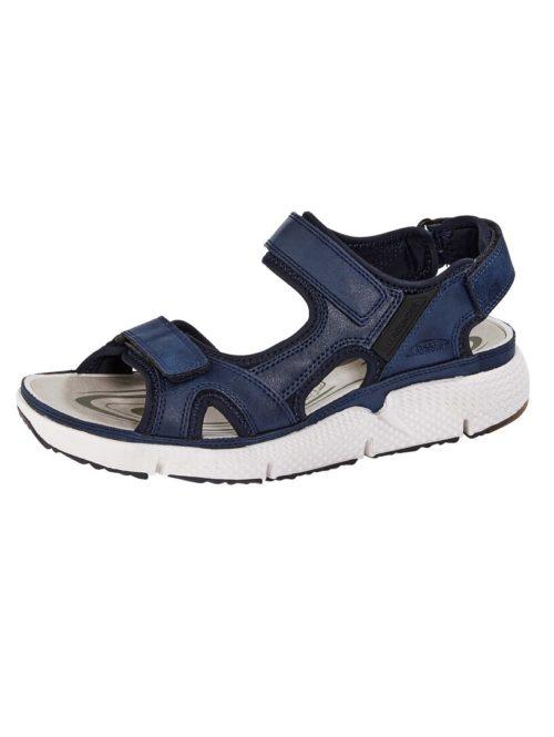 Sandalette Allrounder dunkelblau