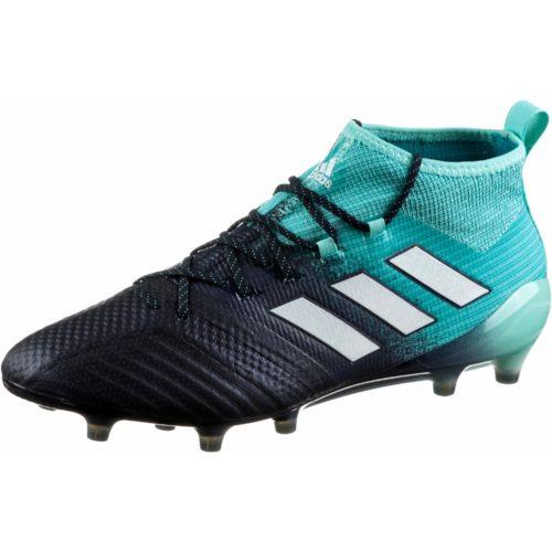adidas ACE 17.1 FG Fußballschuhe Herren