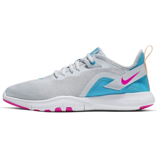 Nike Flex Trainer 9 Fitnessschuhe Damen