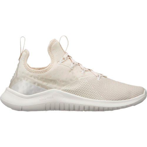 Nike Free TR 8 Fitnessschuhe Damen