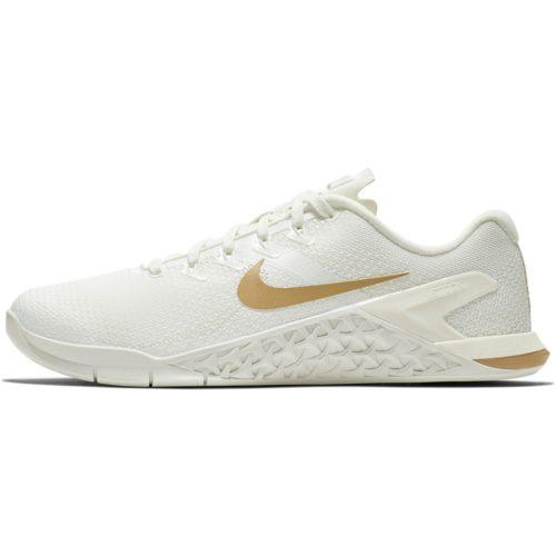 Nike Metcon 4 Fitnessschuhe Damen