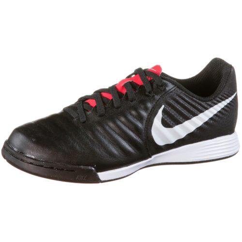 Nike TIEMPO JR LEGENDX 7 ACADEMY IC Fußballschuhe Kinder