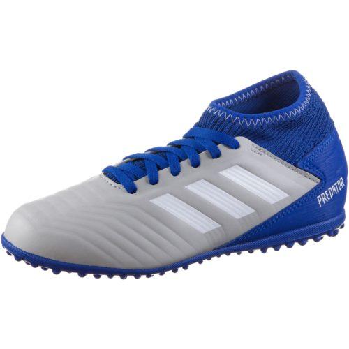 adidas PREDATOR 19.3 TF J Fußballschuhe Kinder