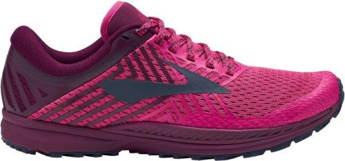 Brooks Mazama 2 Women pink/plum/navy