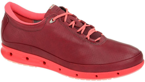 Ecco Cool (831303) red