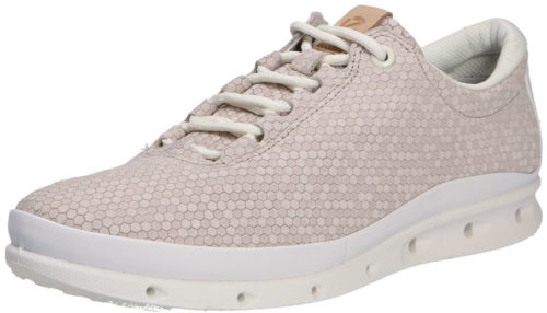 Ecco Cool (831373) white gravel/powder