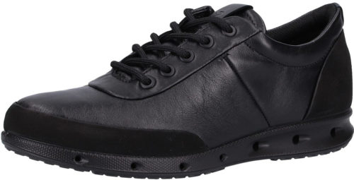 Ecco Cool (831383) black