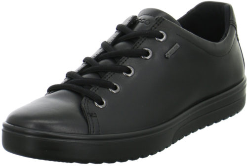 Ecco Fara (235333) black