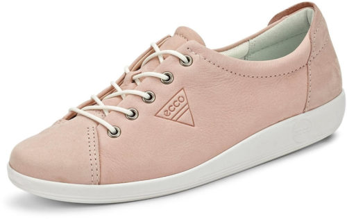 Ecco Soft 2.0 (206503) rose dust