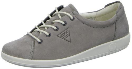 Ecco Soft 2.0 (206503) warm grey