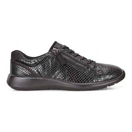 Ecco Soft 5 (283073) black