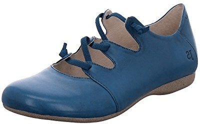Josef Seibel Fiona 04 blue