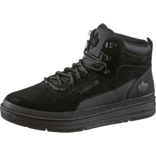 K1X GK3000 Boots Herren