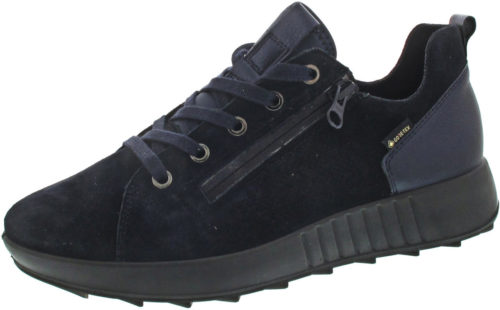Legero Essence GTX (5-09641) pacific blue