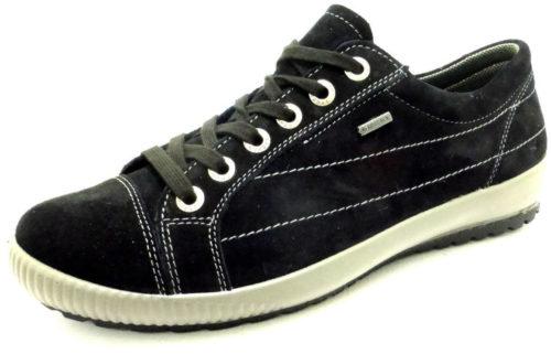 Legero Tanaro 4.0 (3-00613) black 00