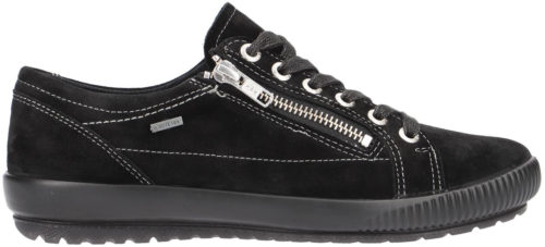 Legero Tanaro 4.0 (3-00616) black