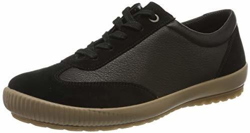 Legero Tanaro 4.0 (6-00810) black