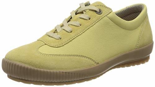 Legero Tanaro 4.0 (6-00810) yellow