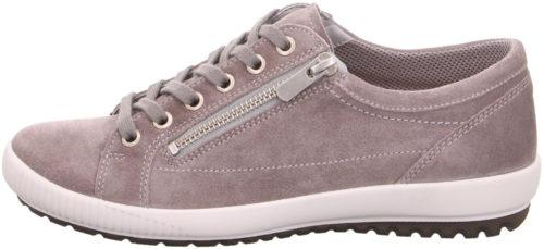 Legero Tanaro 4.0 (6-00818) griffin grey