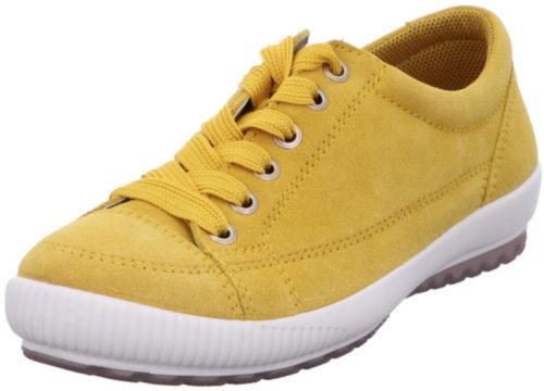 Legero Tanaro 4.0 (6-00820) sunshine yellow