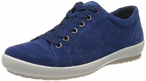 Legero Tanaro 4.0 (6-00820) true blue