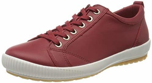 Legero Tanaro 4.0 (6-00823) red