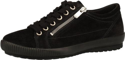 Legero Tanaro 4.0 (8-00818) black