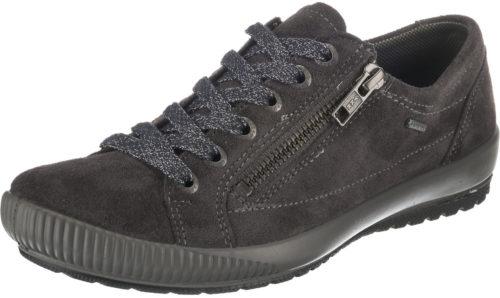 Legero Tanaro 4.0 GTX (5-00616) basalto grey