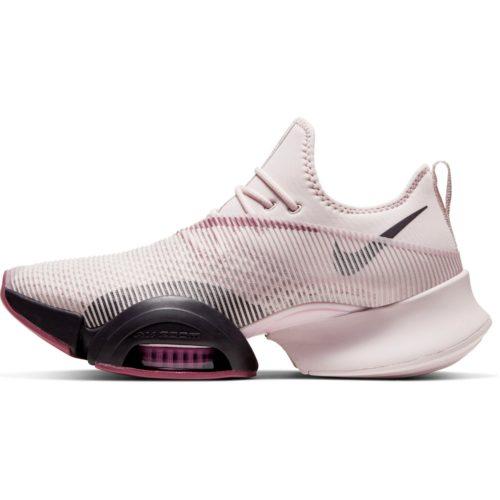 Nike Air Zoom Superrep Fitnessschuhe Damen